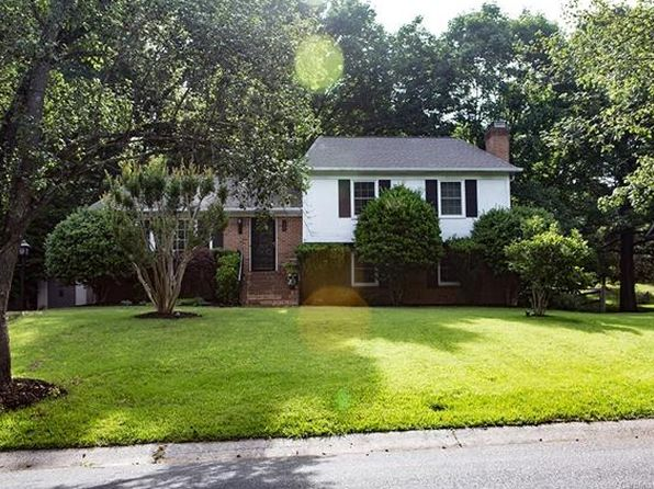 4 bed 3 bath Single Family at 139 Dovershire Rd Charlotte, NC, 28270 is for sale at 275k - 1 of 24