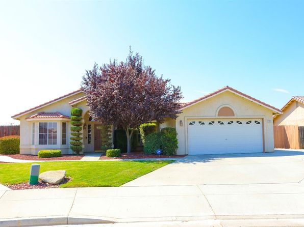 3 bed 2 bath Single Family at 1121 Sequoia Ave Lemoore, CA, 93245 is for sale at 279k - 1 of 14