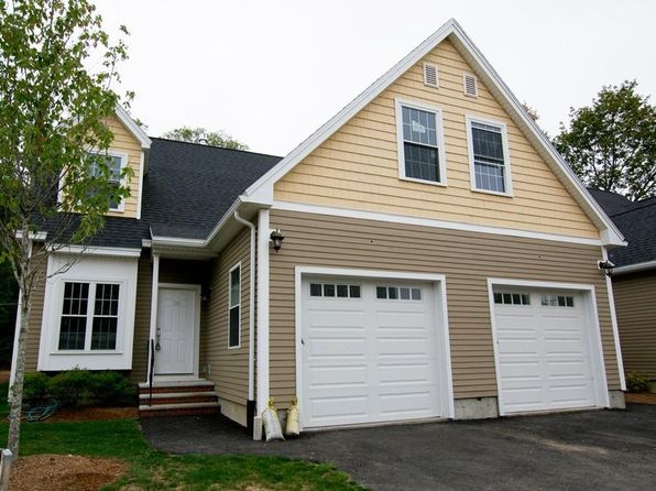 2 bed 3 bath Condo at 24 Ames Ave Canton, MA, 02021 is for sale at 480k - 1 of 16