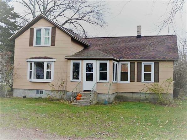 2 bed 1 bath Single Family at N6592 Hwy B Montello, WI, 53949 is for sale at 83k - 1 of 22