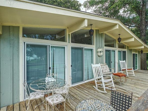 3 bed 3 bath Single Family at 167 Sierra Madre St Mabank, TX, 75156 is for sale at 154k - 1 of 20