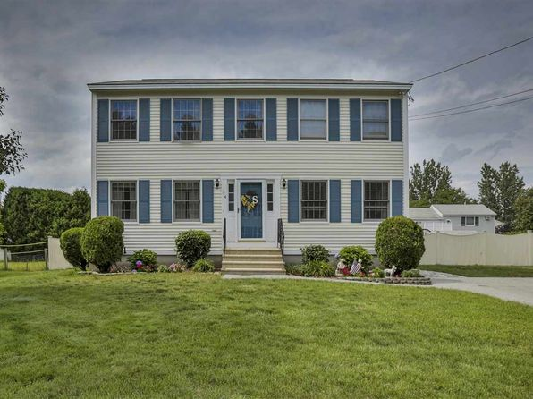 3 bed 2 bath Single Family at 14 Kayla Ave Salem, NH, 03079 is for sale at 390k - 1 of 31