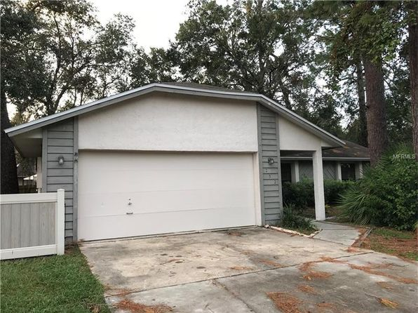 3 bed 2 bath Single Family at 232 Secret Way Casselberry, FL, 32707 is for sale at 175k - 1 of 8