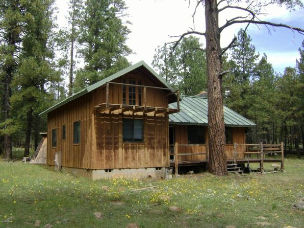 2 bed 1 bath Single Family at 9674 Forest Serv 91 Rd Mormon Lake, AZ, 86038 is for sale at 350k - 1 of 41