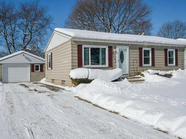 3 bed 1 bath Single Family at 3103 Sunfield St Kalamazoo, MI, 49004 is for sale at 115k - 1 of 20