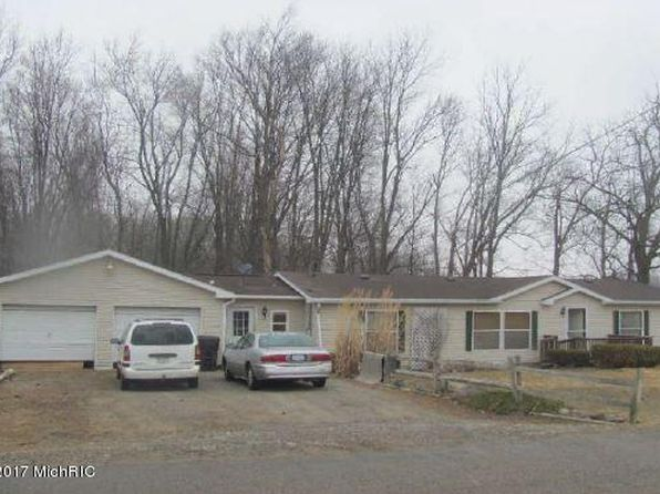 3 bed 2 bath Mobile / Manufactured at 700 Kosmerick Rd Bronson, MI, 49028 is for sale at 44k - google static map
