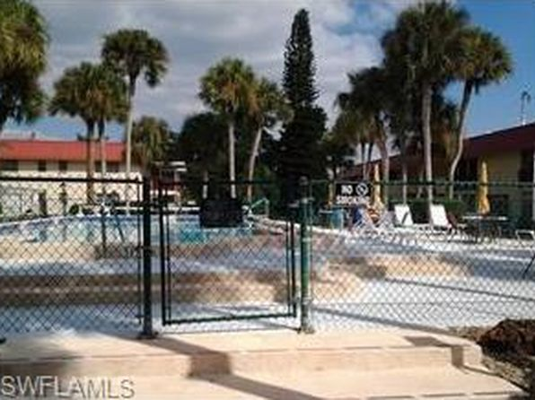 2 bed 2 bath Condo at 194 Joel Blvd Lehigh Acres, FL, 33972 is for sale at 44k - 1 of 11