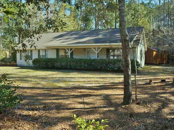 3 bed 2 bath Single Family at 311 Linden Cir Pawleys Island, SC, 29585 is for sale at 239k - 1 of 25