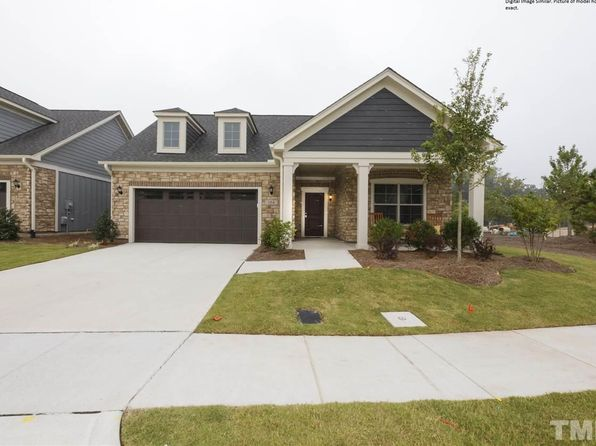 2 bed 3 bath Single Family at 1006 Vesper Ct Durham, NC, 27703 is for sale at 347k - 1 of 9