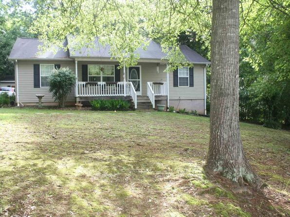 3 bed 2 bath Single Family at 153 Russ Cir Clarkesville, GA, 30523 is for sale at 129k - 1 of 10