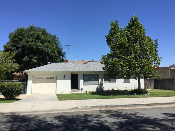 3 bed 2 bath Single Family at 7545 Orchard St Riverside, CA, 92504 is for sale at 325k - 1 of 28