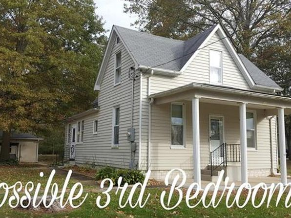 2 bed 1 bath Single Family at 202 JEFFERSON AVE ALHAMBRA, IL, 62001 is for sale at 90k - 1 of 41