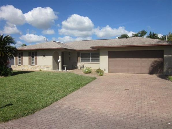 2 bed 2 bath Single Family at 217 SE 44th St Cape Coral, FL, 33904 is for sale at 190k - 1 of 18