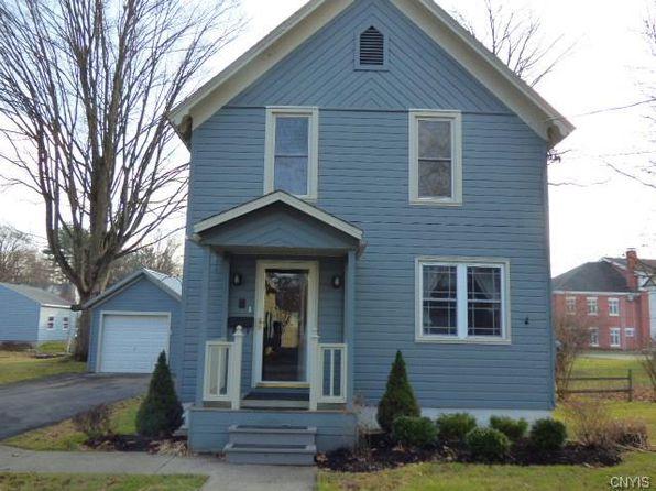 3 bed 3 bath Single Family at 8 John St Hamilton, NY, 13346 is for sale at 189k - 1 of 31