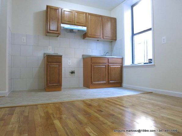 1 bed 1 bath Cooperative at 3810 Broadway New York, NY, 10032 is for sale at 225k - 1 of 11