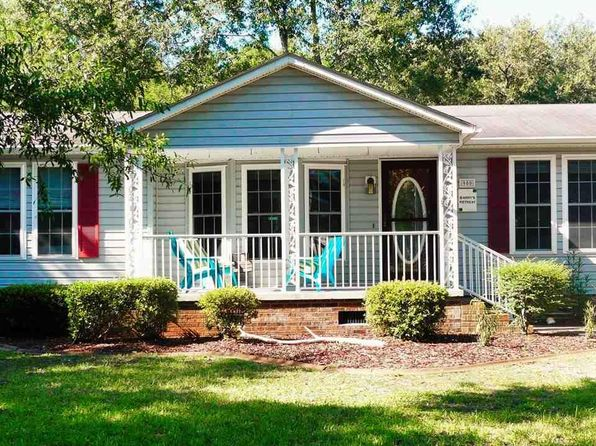3 bed 2 bath Mobile / Manufactured at 900 Trout Ct Murrells Inlet, SC, 29576 is for sale at 140k - 1 of 24