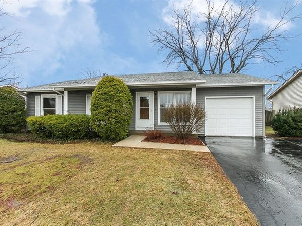 3 bed 2 bath Single Family at 1129 Lovell Ct Elk Grove Village, IL, 60007 is for sale at 224k - 1 of 19