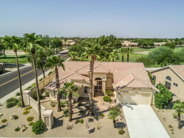 3 bed 2 bath Single Family at 19792 N 87th Dr Peoria, AZ, 85382 is for sale at 355k - 1 of 44