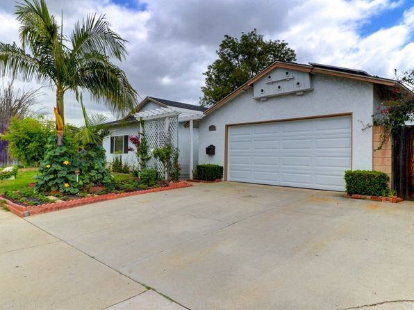4 bed 3 bath Single Family at 13402 Biola Ave La Mirada, CA, 90638 is for sale at 650k - 1 of 23