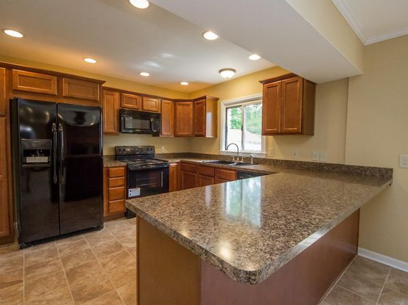 5 bed 2 bath Single Family at 2506 Southview Dr Lexington, KY, 40503 is for sale at 300k - 1 of 43