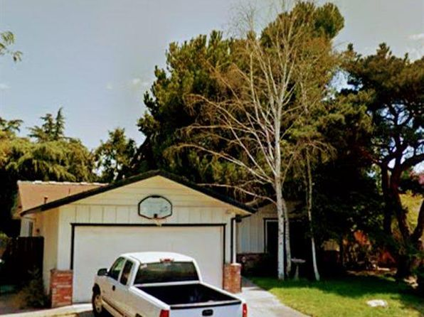 3 bed 2 bath Single Family at 3116 Otis Ave Modesto, CA, 95350 is for sale at 280k - google static map