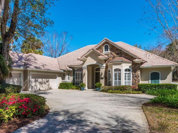 3 bed 3 bath Single Family at 107 REGENTS PL PONTE VEDRA BEACH, FL, 32082 is for sale at 680k - 1 of 31