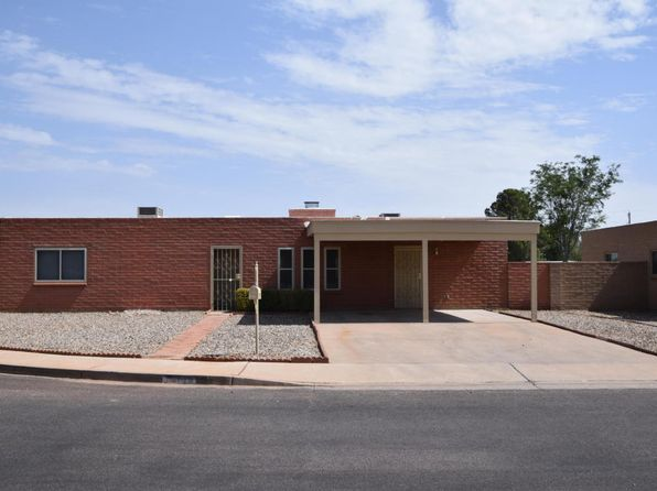 3 bed 2 bath Single Family at 133 Meadows Dr Sierra Vista, AZ, 85635 is for sale at 155k - 1 of 37