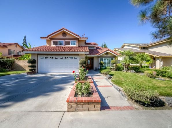 5 bed 3 bath Single Family at 13115 Espinheira Dr Cerritos, CA, 90703 is for sale at 1.10m - 1 of 19