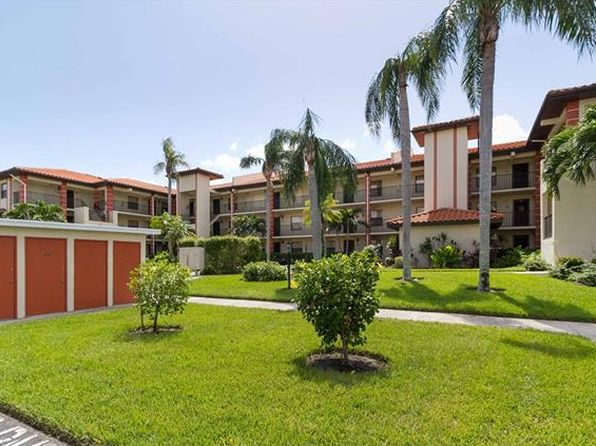 2 bed 2 bath Condo at 12621 Kelly Sands Way Fort Myers, FL, 33908 is for sale at 139k - 1 of 25