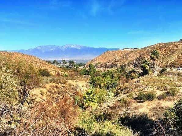 null bed null bath Vacant Land at 17401 La Sierra Ave Riverside, CA, 92503 is for sale at 179k - 1 of 3