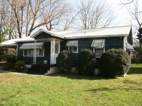 3 bed 1 bath Single Family at 1023 Al Highway 75 Flat Rock, AL, 35966 is for sale at 80k - 1 of 13