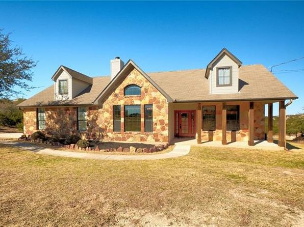 3 bed 2 bath Single Family at 17420 Lake Wood Cir Dripping Springs, TX, 78620 is for sale at 349k - 1 of 27