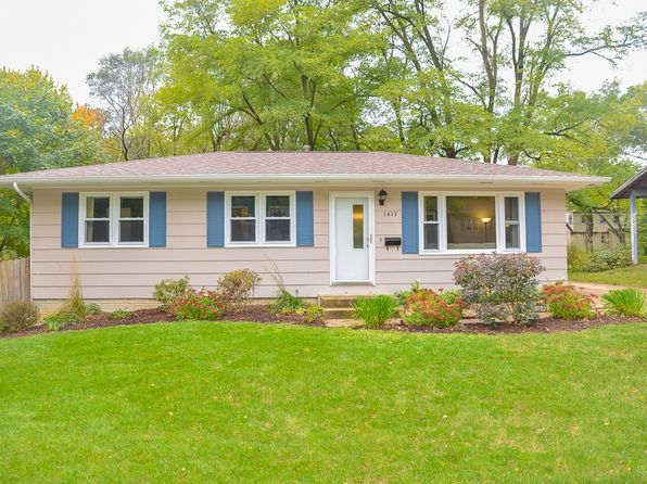 3 bed 2 bath Single Family at 1417 39th St SE Cedar Rapids, IA, 52403 is for sale at 127k - 1 of 37