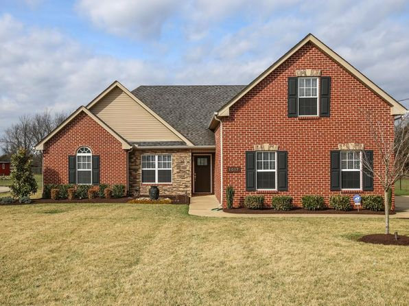 3 bed 2 bath Single Family at 1017 Stratus Dr Murfreesboro, TN, 37127 is for sale at 225k - 1 of 22