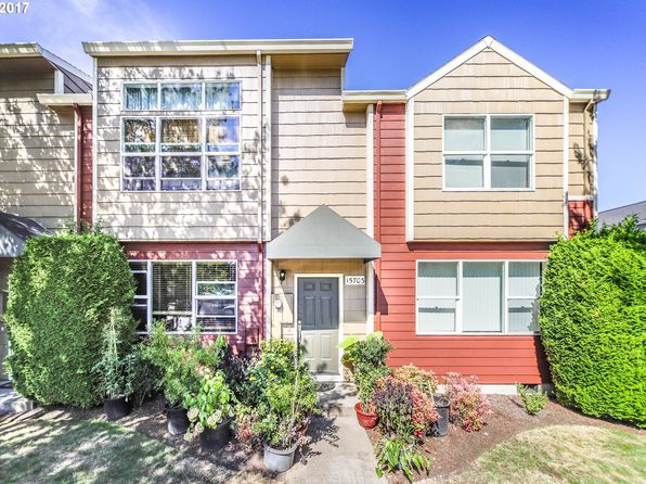 2 bed 2 bath Single Family at 15703 NE Beech St Portland, OR, 97230 is for sale at 210k - 1 of 15