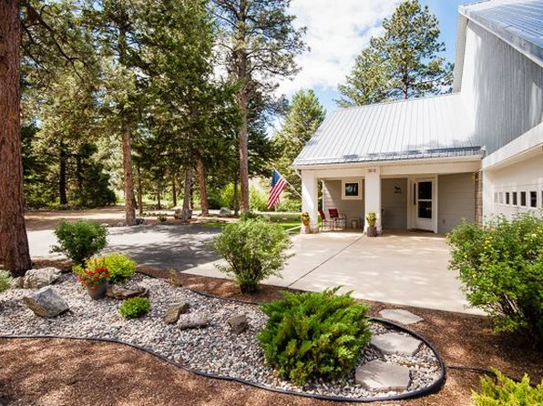2 bed 2.5 bath Condo at 19D Cobble Stone Way Montana City, MT, 59634 is for sale at 307k - 1 of 25