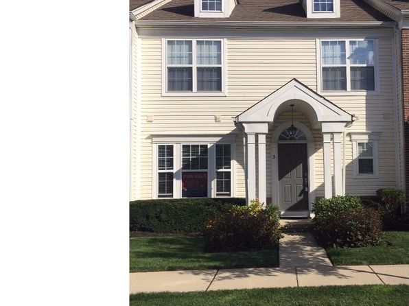 2 bed 3 bath Townhouse at 3 Stokes Ave Voorhees, NJ, 08043 is for sale at 250k - 1 of 24