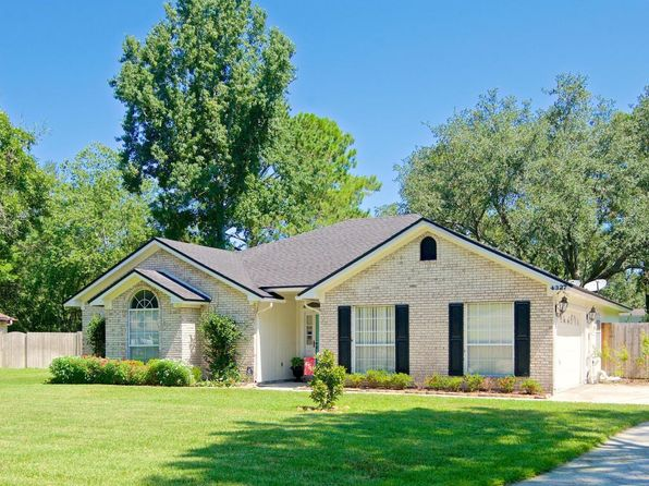 3 bed 2 bath Single Family at 4327 Banyan Tree Ct Jacksonville, FL, 32258 is for sale at 258k - 1 of 23