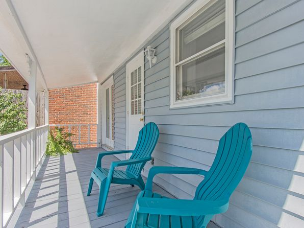 3 bed 3 bath Townhouse at 1985 Briarcliff Rd Milledgeville, GA, 31061 is for sale at 102k - 1 of 23