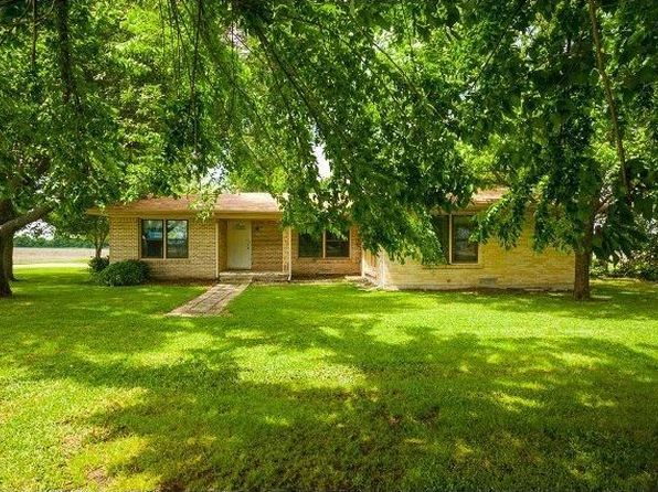 3 bed 2 bath Single Family at 206 S FM AVALON, TX, 76623 is for sale at 90k - 1 of 29
