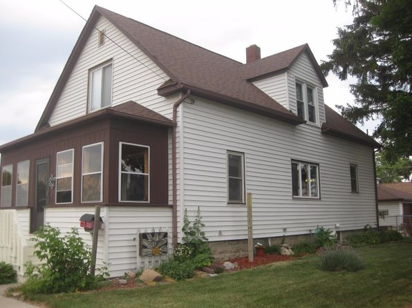 3 bed 2 bath Single Family at 2119 S Jefferson St Bay City, MI, 48708 is for sale at 83k - 1 of 11