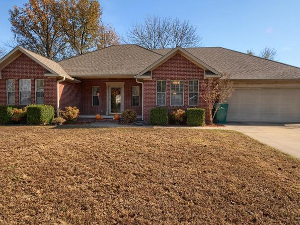 3 bed 2 bath Single Family at 1013 S Tulsa Ave Russellville, AR, 72801 is for sale at 194k - 1 of 25