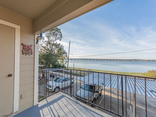 1 bed 1 bath Condo at 3550 Zion Rd Garland, TX, 75043 is for sale at 78k - 1 of 24