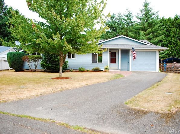 3 bed 0.75 bath Single Family at 6225 84th Pl NE Marysville, WA, 98270 is for sale at 255k - 1 of 25