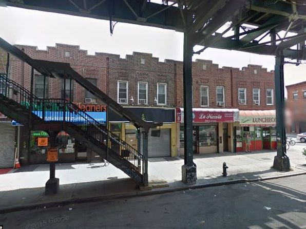 1543 e 2nd st brooklyn ny 11230 for Kitchen cabinets 2nd ave brooklyn