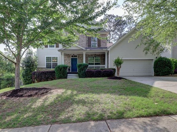 4 bed 4 bath Single Family at 75 Fairway Dr Newnan, GA, 30265 is for sale at 299k - 1 of 74