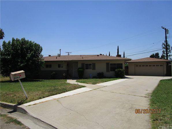 3 bed 2 bath Single Family at 6266 Chiquita Ln San Bernardino, CA, 92404 is for sale at 260k - 1 of 29