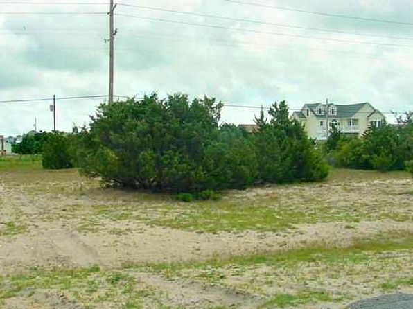 null bed null bath Vacant Land at 26129 Sand Dollar Ct Salvo, NC, 27972 is for sale at 49k - 1 of 4