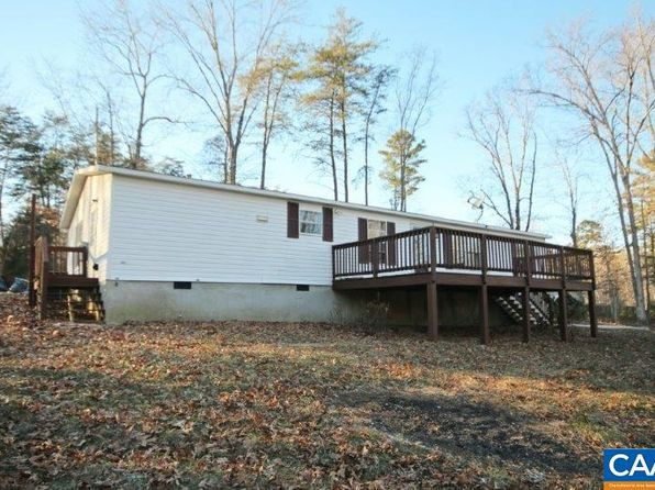 3 bed 2 bath Single Family at 1120 E River Rd Fork Union, VA, 23055 is for sale at 75k - 1 of 31