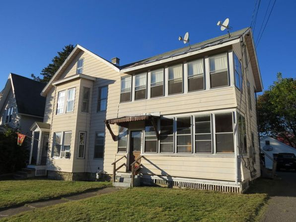 5 bed 2 bath Multi Family at 193 E Quincy St North Adams, MA, 01247 is for sale at 115k - 1 of 34